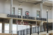 - Image360-Columbia-NE-SC-Channel-Letters-Education-Sports-Softball