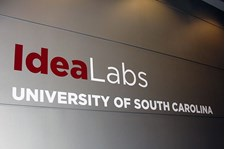 - Image360-Columbia-NE-SC-Wall-Graphics-Education-USC-Idea-Labs