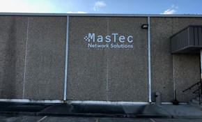 Exterior & Outdoor Signage